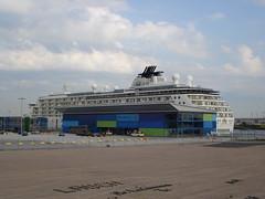 DSC00808_Bildgre ndern (schatzikerner) Tags: theworld kreuzfahrtschiffe