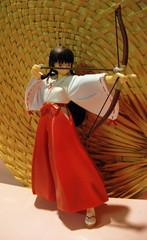 KiKYO 桔梗