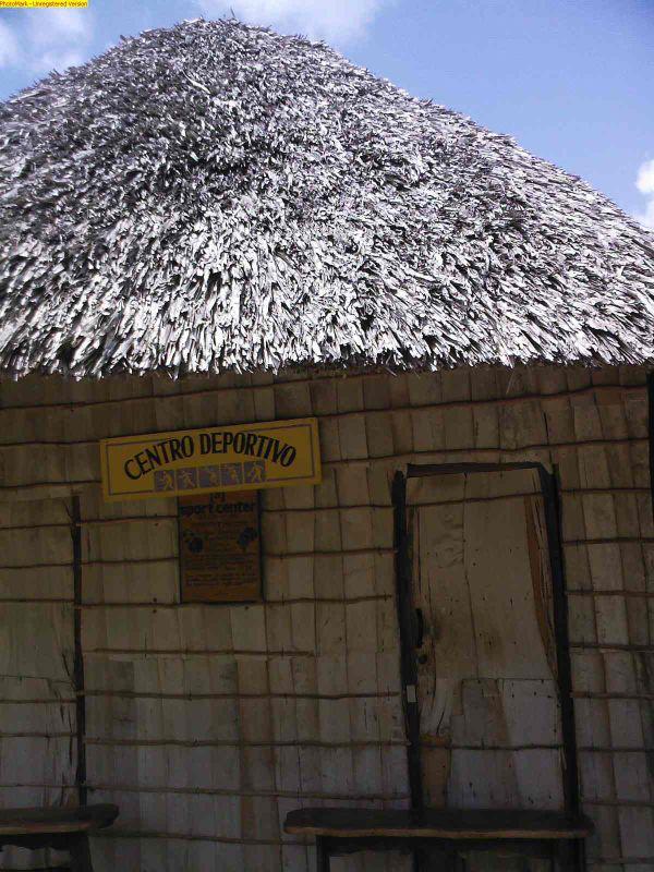 Cuba: fotos del acontecer diario 900046024_74d4a1a073_o