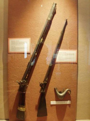 islam_museum_15