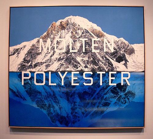 Art in the Denver Museum