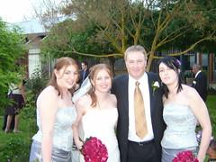 S4200052 (Cathie Brunet) Tags: wedding october2005 brunet sellenger