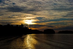 20070811-20070811-DSC_5169 (swilton) Tags: sunset nikon gravenhurst d40x photofaceoffwinner lakemuldrew pfogold