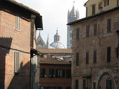 Take A Trip To Italy Through AACC's Travel-Study Course