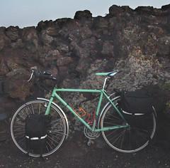 lava_bike