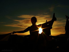 ballet silhoutte (moemoechi) Tags: sunset ballet japan searchthebest chiba soe silhoutte breathtaking aiko shirahama supershot challengeyouwinner perfectangle anawesomeshot superaplus aplusphoto ultimateshot superbmasterpiece goldenphotographer favemegroup4 favemegroup5 favemegroup6 diamondclassphotographer flickrdiamond superhearts superheart searchandreward excellentphotographerawards flickrelite thatsclassy platinumheartaward dazzlingshots  theperfectphotographer balletpose campingday balletsilhoutte
