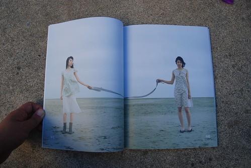 Japan Book inside 2