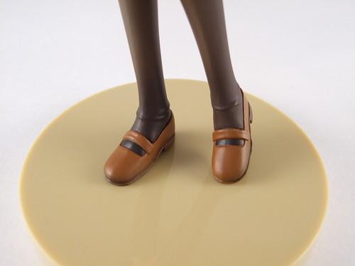 [44] 鞋子1