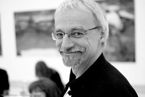 Janeric Johansson