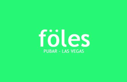 Logo_Pubar copy2