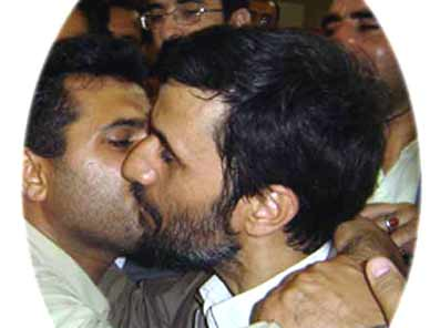 Tamil men gay