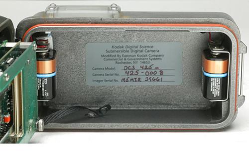 DCS 425-4