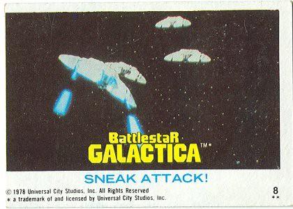 galactica_cards008a