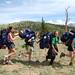 Colorado Discovery
