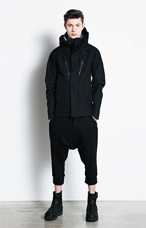 Jono McNamara0032_ATTACHMENT AW10(Official)