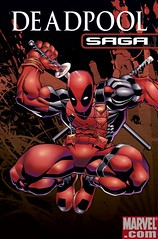 DeadpoolSaga_Cover