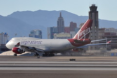 Virgin Atlantic Airways - Boeing 747-400 - G-VGAL - Jersey Girl - McCarran International Airport (LAS) - Las Vegas - September 14, 2010 3 063 RT CRP (TVL1970) Tags: las airplane geotagged nikon lasvegas aircraft aviation virgin boeing ge boeing747 747 jumbojet klas virginatlantic airliners mccarran b747 747400 generalelectric boeing747400 gp1 jerseygirl mccarranairport d90 mccarraninternational b744 mccarraninternationalairport cf680 virginatlanticairways cf6 747443 nikond90 nikkor70300mmvr 70300mmvr cf680c2b1f gvgal nikongp1