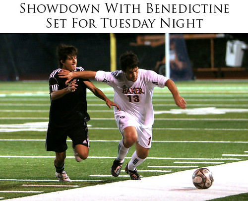 MSoccer Preview