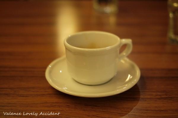 teatime_06