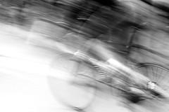 Speed (Mingfong) Tags: blackandwhite bw monochrome speed action story madison albumcover stories 黑白 stpatricksday 藝術照 桌布 mingfong 風景攝影 黑白攝影 musicflyer mingfongjan artbrochure sketchoflight mingfongphotography 黑白風景攝影