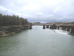 Hfi at Mvatn (clm2529) Tags: iceland myvatn
