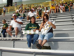 DSC02624 (FabulouslyMe) Tags: packers greenbay sfas summer06