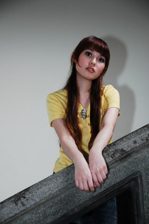 Louisa09
