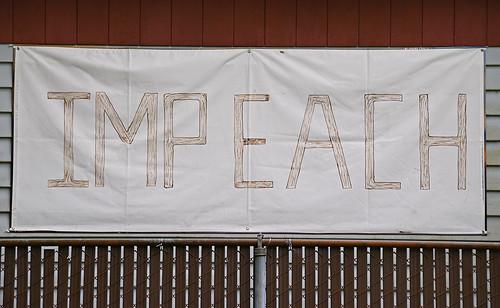 Impeach - Ketchikan