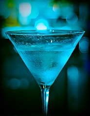 martini out of the blue (-liyen-) Tags: blue d50 big drink martini nikond50 alcohol getty momma moac bigmomma interestingness162 cy2 challengeyouwinner 3waychallenge p1f1 anawesomeshot colorphotoaward superaplus aplusphoto wowiekazowie classwithdaves photofaceoffwinner photofaceoffgold photofaceoffplatinum cwdbs cwd251 cwdbs25 pfogold youvsbestartphotography pfohiddengem dec07pfobrackets youvsbesthof agcgwinner anythinggoeswinner thepinnaclehof ispywinner