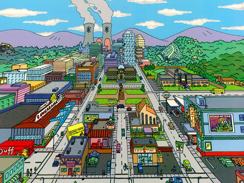 springfield_view_1