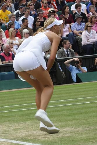Nog geen verrassingen in eerste schifting Wimbledon