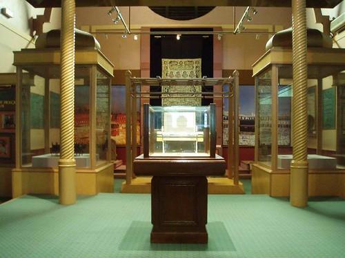 islam_museum_01