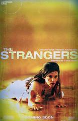 strangers_3