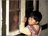 A little girl and her reflection (Sukanto Debnath) Tags: portrait india girl sikkim debnath goldenmix abigfave 50millionmissing superbmasterpiece infinestyle goldenphotographer sukanto darap flickrrose wonderfulmisx