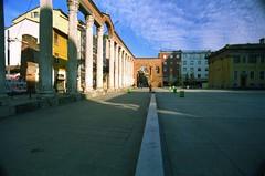 Piazza San Eustorgio 01