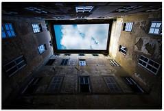 VERTIGO... (fabio c. favaloro) Tags: windows sky italy nikon italia view corte vertigo tuscany toscana magical 1020 cortona 2007 tuscan 1020sigma italiamedievale perfectangle allrightsreserved obelix1962 sigma1020lens fabiocfavaloro