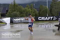 _MG_5285 (NXTRI) Tags: finish ml photosteinyvindbystrm
