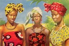 eclair beaute afric