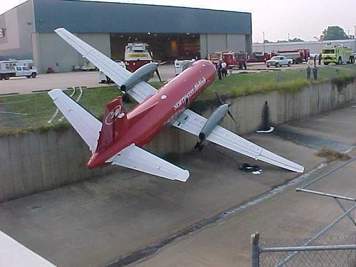 1331999832 5d67fbe0e2 ``` Airplane Accidents ``` image gallery