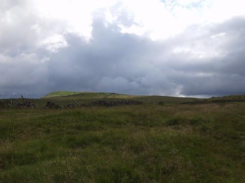 17h03'39'' P263 - Dodd Fell