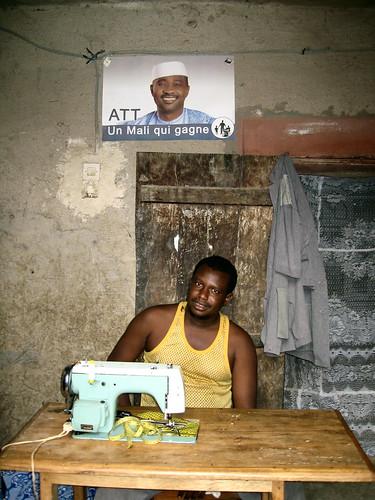 1342799361_53491f6240 dans 2007 Mali