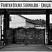 Oskar Schindler y el Holocausto