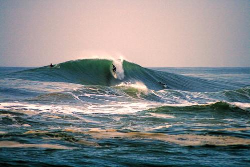 photo de surf 2547