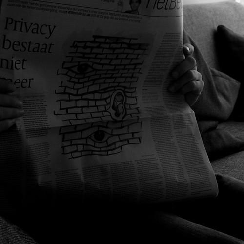 Privacy #4