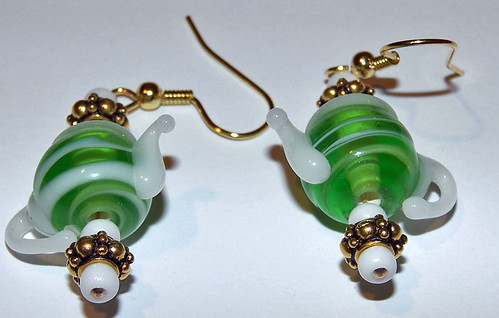 GreenWhiteTeapotEarrings.jpg