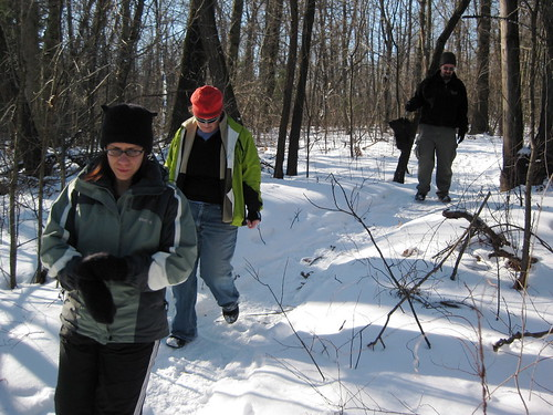2008_01_03_Hiking_Stony - 125