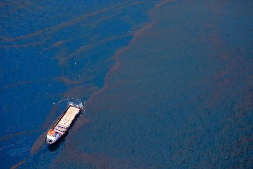 20100618-tedx-oil-spill-1076