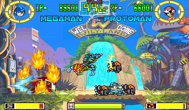 megaman-mega-proto-slash-01