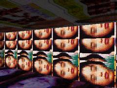 LSD: Dream Emulator 41 (tenhourclock) Tags: game strange weird screenshot scary faces dream creepy lsd dreaming ps1 videogame playstation luciddreaming osamusato lsddreamemulator dreamemulator satoosamu hirokonishikawa nishikawahiroko outsidedirectors asmikace