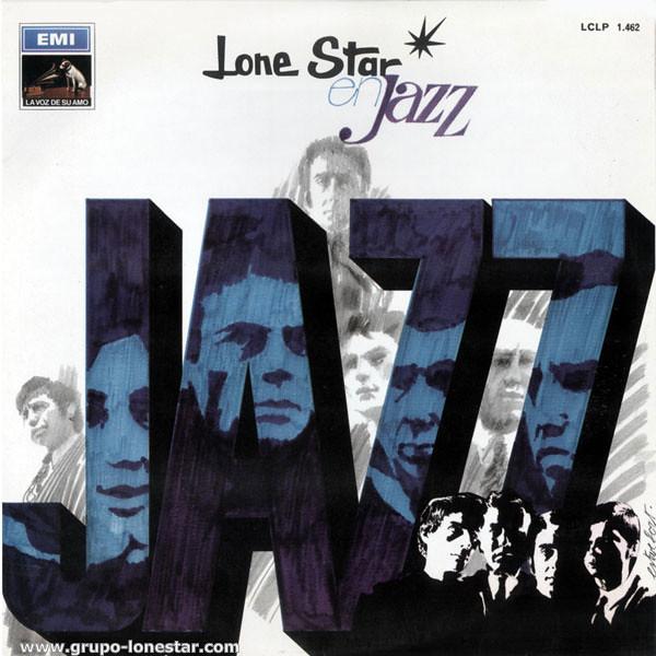 lone star_44